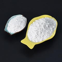 直供熔噴布用白色電氣石粉