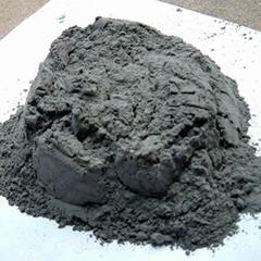 熔噴布專用駐極母粒納米電氣石粉
