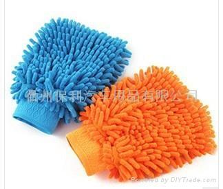 洗車手套 3