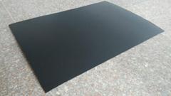 黑色PP板