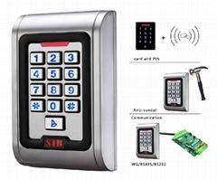 RFID Card Reader RF001E
