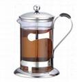 HGP-03-018 350ml coffee maker 3