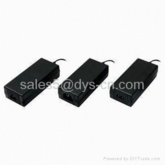 high quality 65w max printer power adapter with KC PSE TISI PSB Argentina