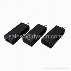 High quality 96w series speaker charger