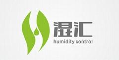 深圳市伊騰川科技有限公司