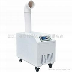 3公斤工業超聲波加濕機