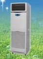 濕膜工業加濕機