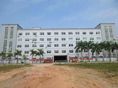 Shenzhen Hua Jie Sheng Technology Development CO.,Ltd