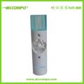 Very convenient fan humidifier,beauty sprayer 1