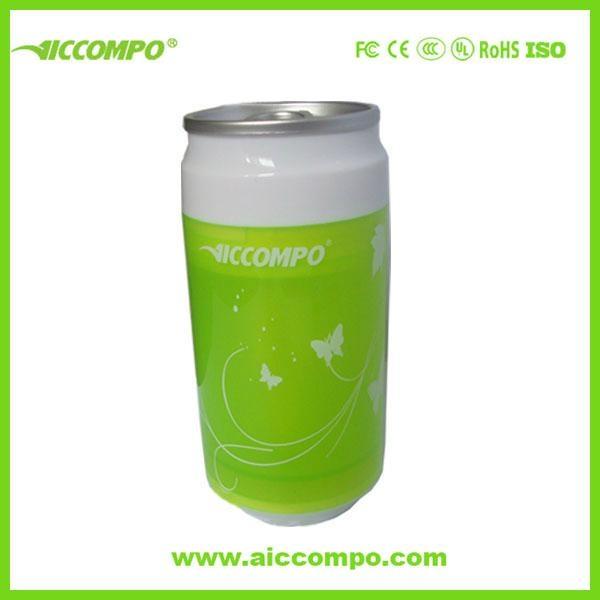 good purification performance humidifier 1