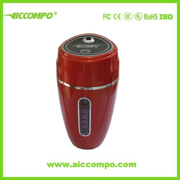 super usb air humidifier 1