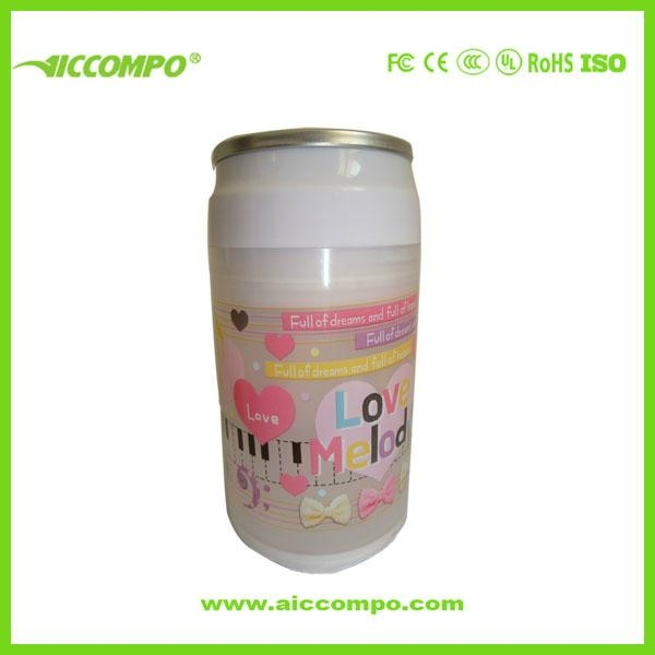 high quality mist humidifier 1