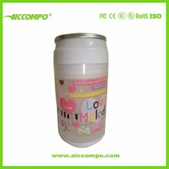 high quality mist humidifier