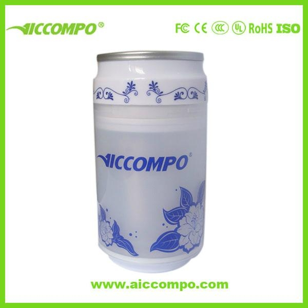 good price aroma humidifier 1