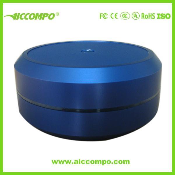 2014 year popular mini aroma diffuser 1