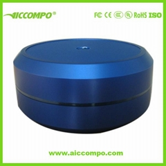 2014 year popular mini aroma diffuser
