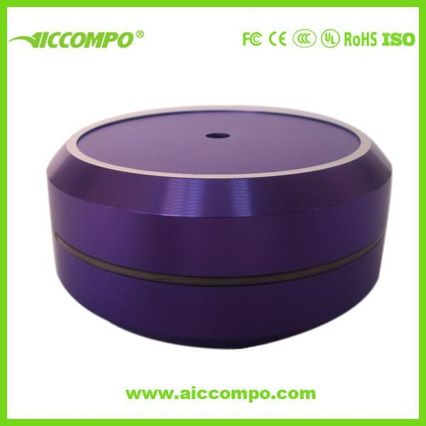 low price ultrasonic aroma diffuser 1