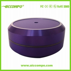 low price ultrasonic aroma diffuser
