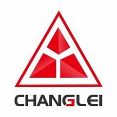 Shanghai ChangLei Machinery Equipment CO., LTD