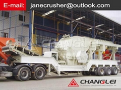 Which manufacturers cheap sand maker