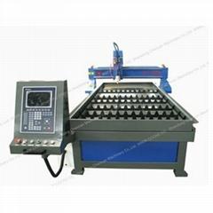 Plasma Metal CNC Cutting Machine