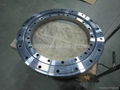Roller and Ball Slewing Bearing