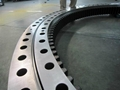 Best Slewing Ring Bearings Price