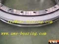 UWE slewing bearing