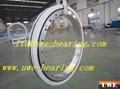 wire raceway slewing bearing
