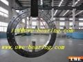 slewing bearing UWE