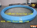 slewing bearing supplier in China