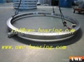 supply slewing bearing