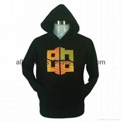 wholesale new style men sweatshirts online