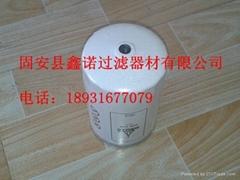 液壓油站過濾器機油濾芯液壓油濾芯回油濾芯