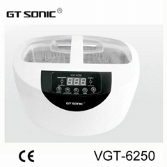 dental service Ultrasonic Cleaner