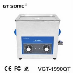 Ultrasonic cleaner VGT-1990QT