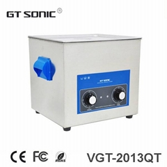 High-Power Digital Ultrasonic Cleaner