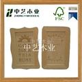 FSC&SA8000 wooden photo picture frame