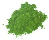 Wheat Grass Extract Juice Powder Organic 8:1 15:1