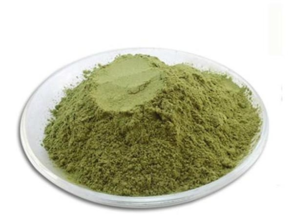 Green Tea Powder Green Tea Extract Powder Food Grade  2