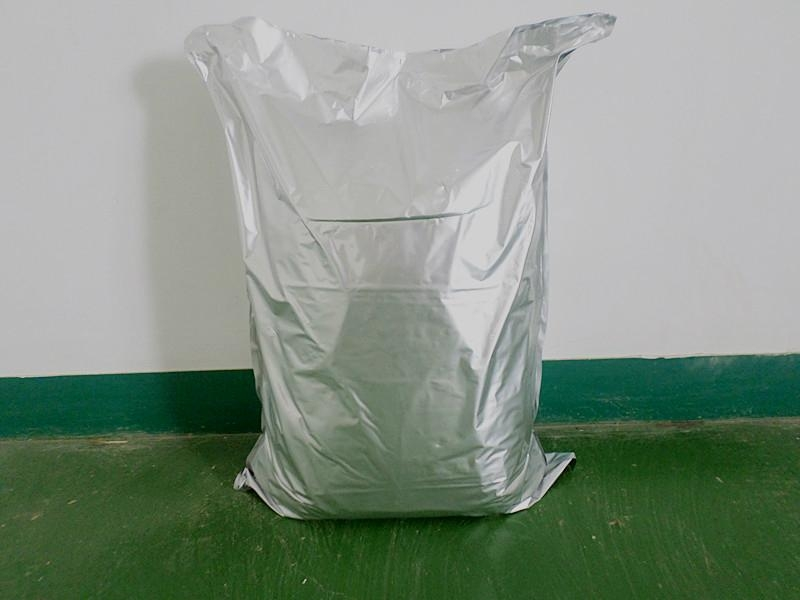 Pure Broccoli Powder Without Artificial Additives Bulk Sale  4
