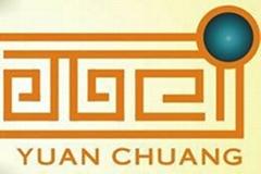 萍鄉市元創蜂窩陶瓷製造有限公司