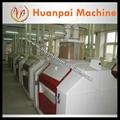 flour packing machine flour package machine