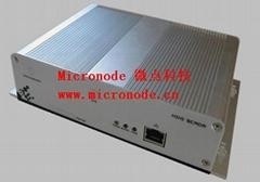 微点科技综合环境监控仪