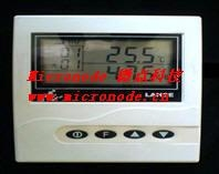 微点科技内置式温湿度控制器