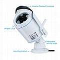 Sricam HD Wireless P2P Camera 720P HD