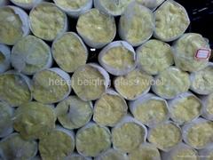 Australia AS / NZS 4859.1glass wool blanket
