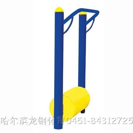哈尔滨户外健身器材 3