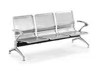 哈尔滨钢排椅