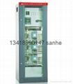 CM series of    dynamic reactive power compensator (module type)